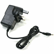 More details for power supply adapter charger for linx 10.1 inch tablet tab  plug 5v ac dc