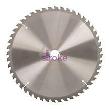 Woodworking Saw Blade 300 X 30mm 48T Cutting Blade Tungsten Carbide-Tip Teeth
