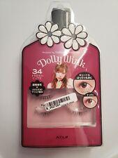 KOJI Dolly Wink Lashes #34 Fresh Cute