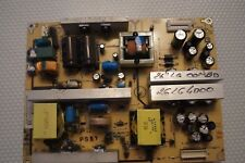 "PSU POWER SUPPLY BOARD EAY40503202 Opvp - 0059 REV: J Para 26"" TV de LG 26LG4000 Combo"
