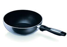 Beka Pro Induc MINI wokpfanne anti detenzione 20 cm