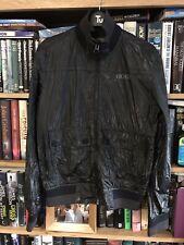 Gio - Goi Jacket Size Small (175)