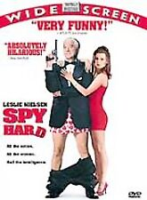 Spy Hard (Bilingual) *NEW**