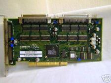 Carte SCSI PCI SYM22802 /C23