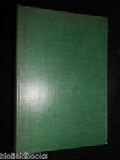 COLLINS NEW NATURALIST 26 - The Weald - 1953-1st - S W Wooldridge/Fred Goldring