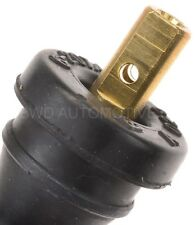 BWD Automotive TPM950K Tire Pressure Monitoring System Valve Kit