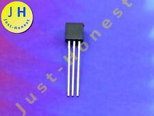 DS1820 (DS18B20+) Temperatur Sensor / Digital Thermometer ARDUINO #A1335