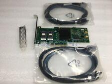 IBM M1015 SAS2 SATA3 PCI-e RAID Controller Card+8087 to sata