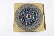 Genuine Subaru Impreza WRX TURBO 04-16 Clutch Friction Disc Plate 30100AA883 OEM