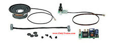 LGB 65006 Diesel Sound Kit (for engine numbers 2x52x) - NEW!!!
