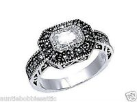 Jewels by Park Lane Reign Women's Fashion Ring Size 8 $54 Retail