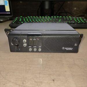 Motorola GM300 Radio