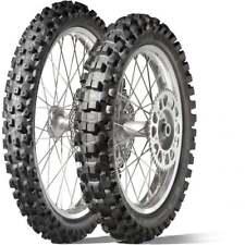 St1 981026000118250 60/100-12 TT Geomax Mx52 F Dunlop
