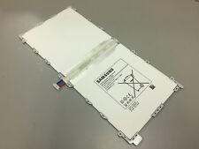 "OEM T9500C Samsung Galaxy Tab Pro 12.2"" Battery SM-T900 T905 SM-P900 P901 P905"