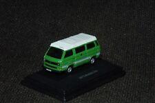 Schuco 26141 VW T3 Westfalia Joker PC