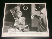 VERY RARE Barbra Streisand Funny Lady Original 1975 Photo Herbert Ross No79