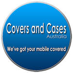 Covers and Cases Australia