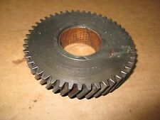 Oliver Super 55 Countershaft lGear #1E1024