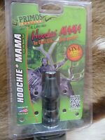 Primos Hoochie Mama Elk Call For Sale Online I was hunting cow elk, but decided to try to call in a few bulls. primos hoochie mama elk call