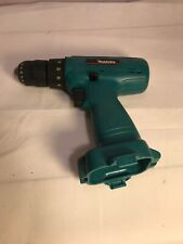 Makita 6226D Cordless Drill 9 (No Battery or Charger) - Used Tested