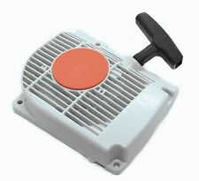 Recoil Pull Starter For STIHL 029 039 MS290 MS390 MS310 Chainsaws