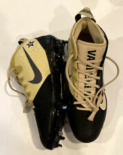 Nike Mike Trout 5 Vanderbilt Baseball Cleats  Size 11.5