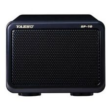 YAESU SP-10 External Speaker for FT-991 / A Series From Japan with Tracking