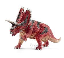 Schleich 14531 Pentaceratops Prehistoric Dinosaur Toy Model - NIP