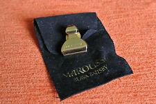02825 PIN'S PINS PARFUM PERFUME MAROUSSIA SLAVA ZAITSEV