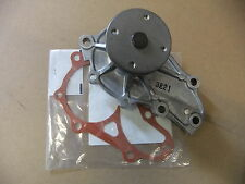 MAZDA RX7 FD GENUINE MAZDA WATER PUMP & GASKET - JIMMY'S