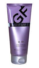 (Grundpreis:100ml/7,50€) Gianfranco Ferre GF FERRE LEI/HER Shower Gel 200 ml NEU