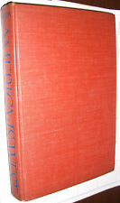 John Flanagan America is West An Anthology of Middlewestern Life Wartime 1945