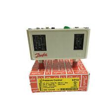KP15 060-124366  Danfoss Dual Pressure Control