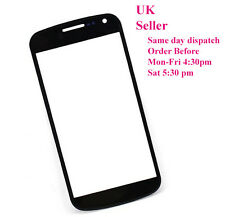 Samsung Galaxy Nexus i9250 Front Outer Glass Lens Replacement part Black + tools