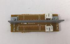 Tascam M3500 con pcb 52102994-00 s689