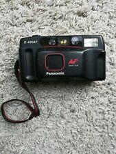 Panasonic C-420AF