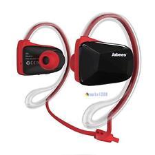 Bluetooth Wireless Sports Stereo Waterproof Swimming Headsets Ear/Headphone R