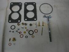 John Deere Models 50 520 530 Marvel Schebler Dltx 75 83 86 96 Carburetor Kit