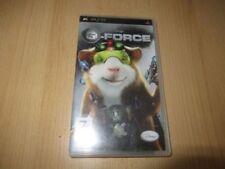 Videogiochi Disney per Sony PSP, Anno di pubblicazione 2009