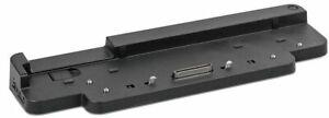 Fujitsu FPCPR120 Docking Station Port Replicator Dock for Lifebook DP USB*NO PSU