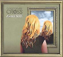 Doctor Faith (Deluxe Edition) von Christopher Cross (2011)