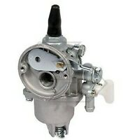 Carburateur moteur débroussailleuse Cabrio 251 290 HUSQVARNA McCULLOCH 242932