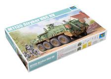 Trumpeter 9361560 Radschützenpanzer M1135 Stryker NBC RV 1:35 Modellbausatz