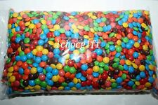 M&M's MINIS milk chocolate 1kg Bulk Bag