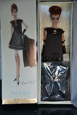 HAPPY GO LIGHTLY BARBIE DOLL, THE FASHION MODEL COLLECTION, G8889, 2005, NRFB