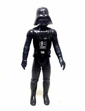 "Original STAR WARS Vintage 1977 12"" DARTH VADER action figure VERY RARE"