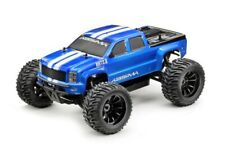 Absima AMT3.4BL 4WD Monster Truck 1/10 Brushless 2,4GHz RTR - 12244