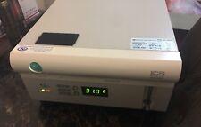 Otometrics Ics Chartr Air Caloric Stimulator Nca 200