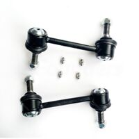 Full Suspension 2pcs Rear Sway Bar Links For Bravada Envoy Trailblazer