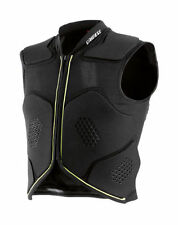 Cycling Protective Chest Armors